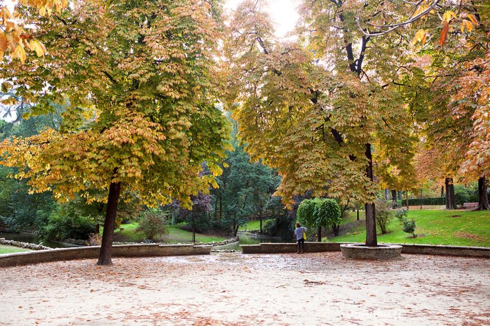 Parque del buen retiro8