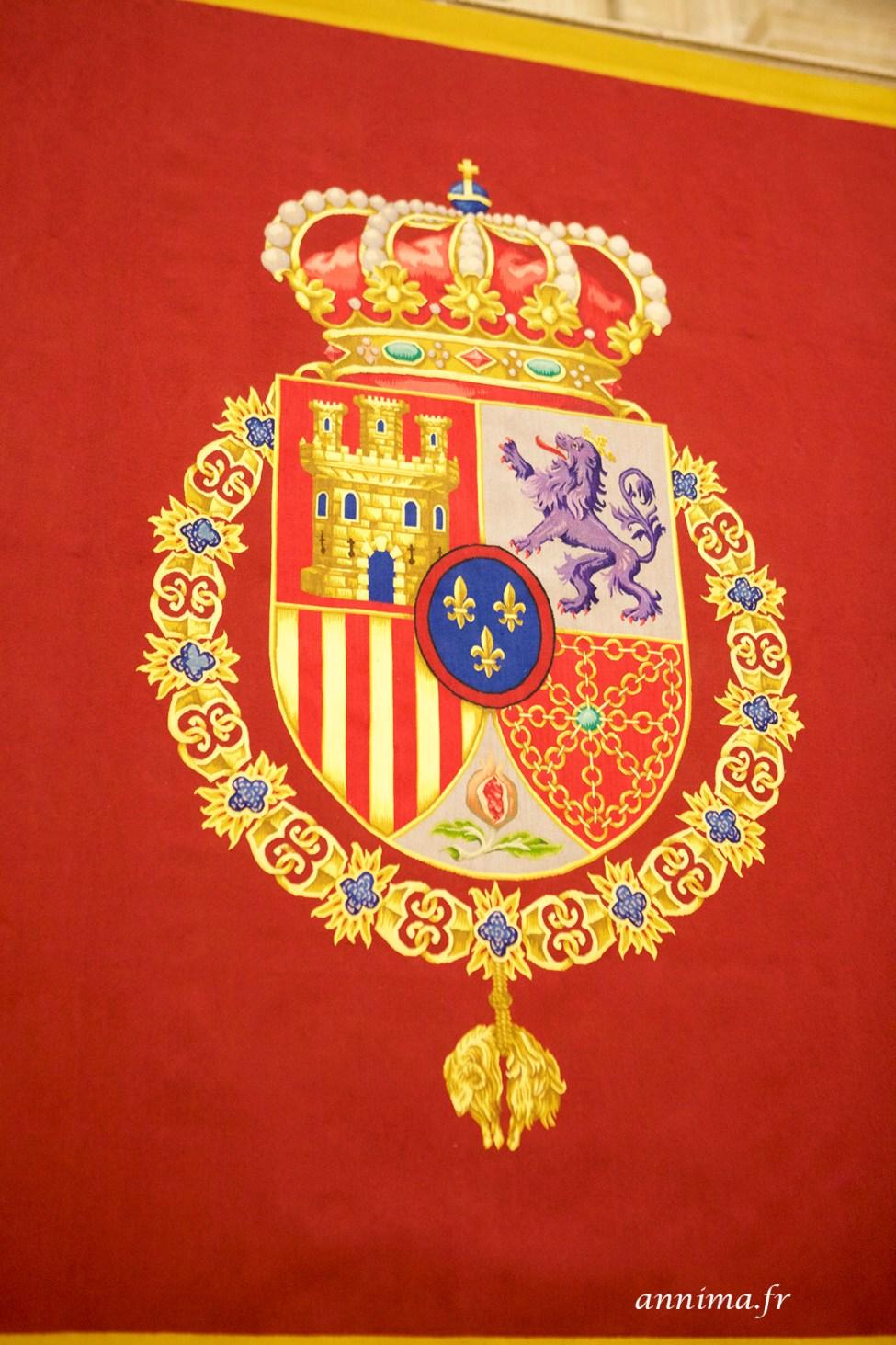 Madrid-royal33