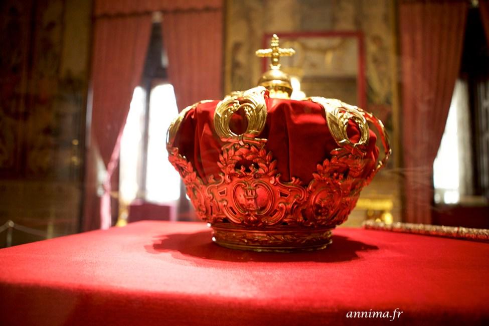 Madrid-royal37