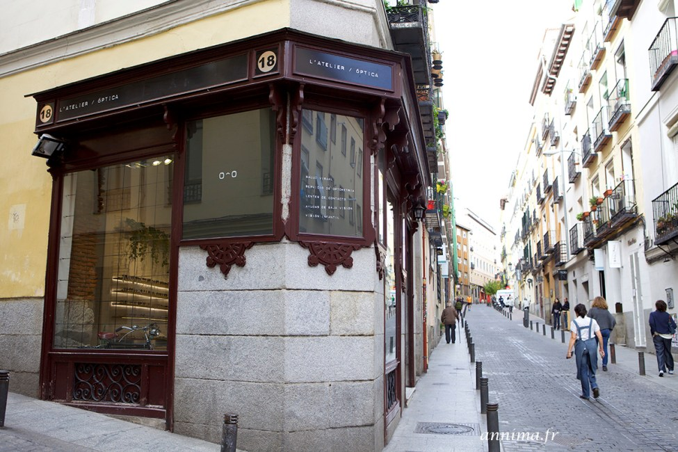 boutiques-madrid10