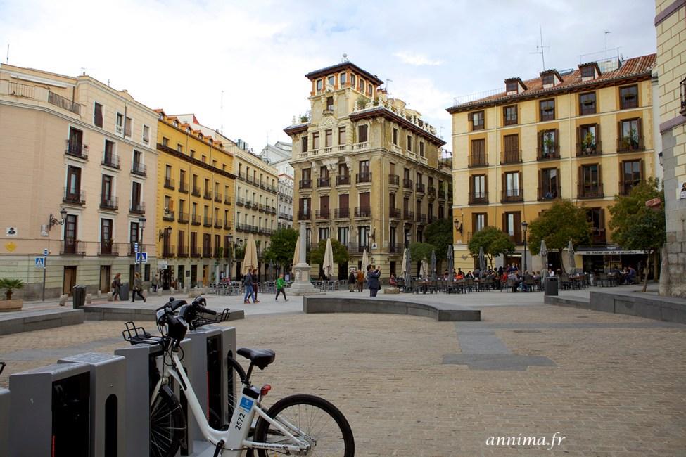 facades-madrilenes12