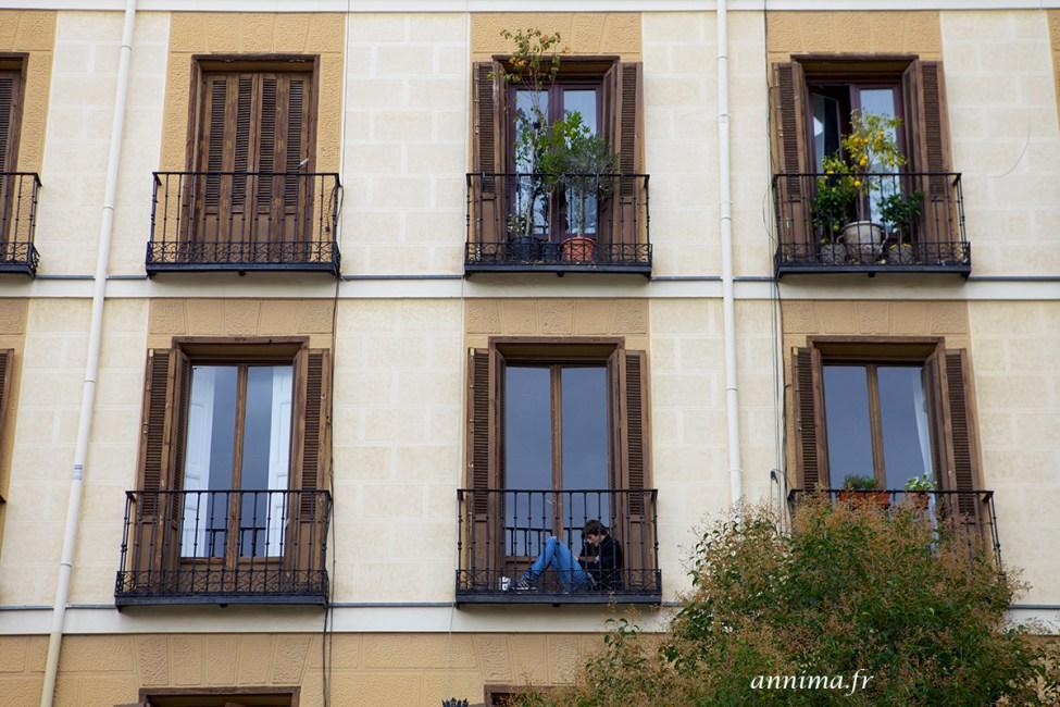 facades-madrilenes13