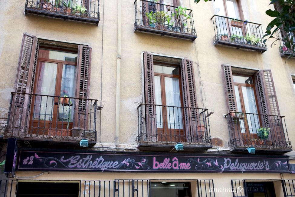 facades-madrilenes14