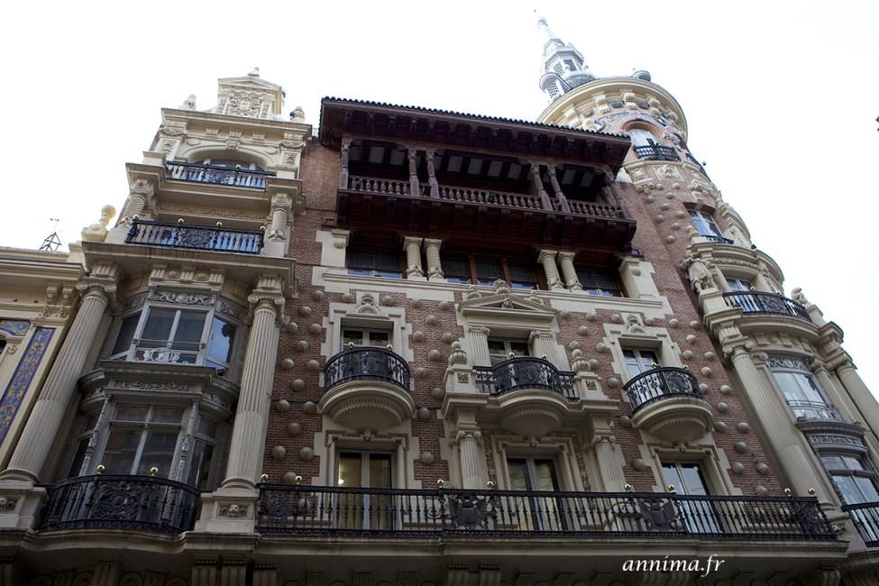 facades-madrilenes4