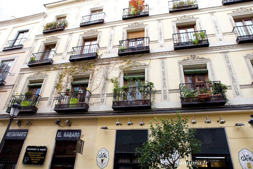 facades-madrilenes5