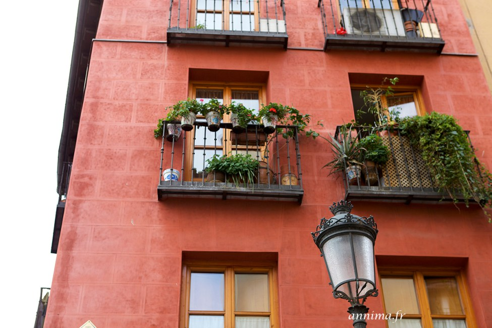 facades-madrilenes6