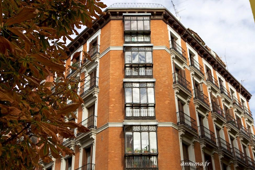 facades-madrilenes7