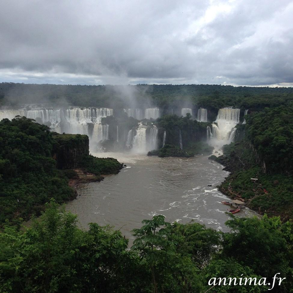 Iguacu2