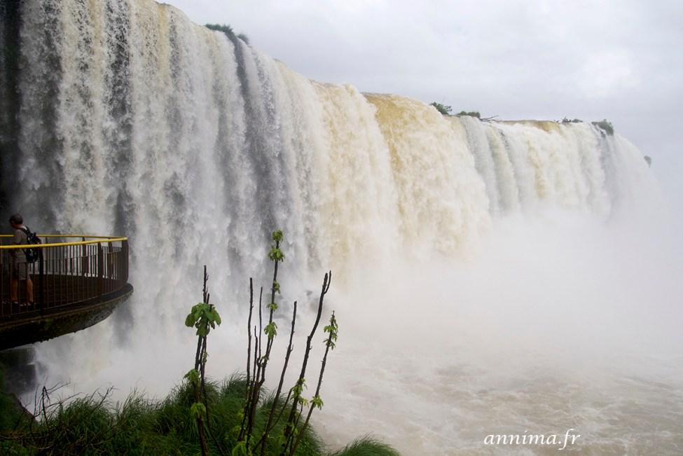 Iguacu21
