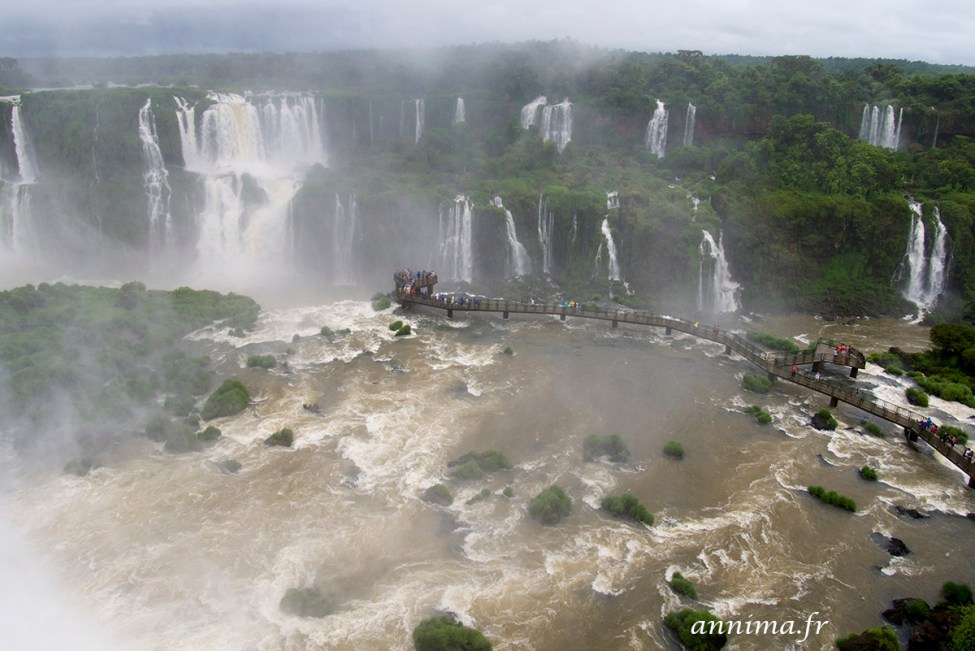 Iguacu23
