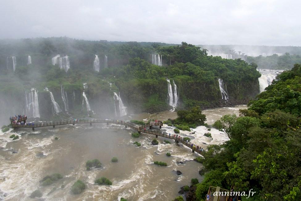 Iguacu24