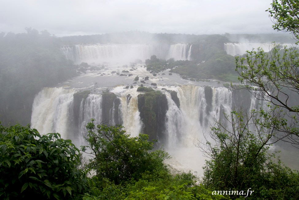 Iguacu9