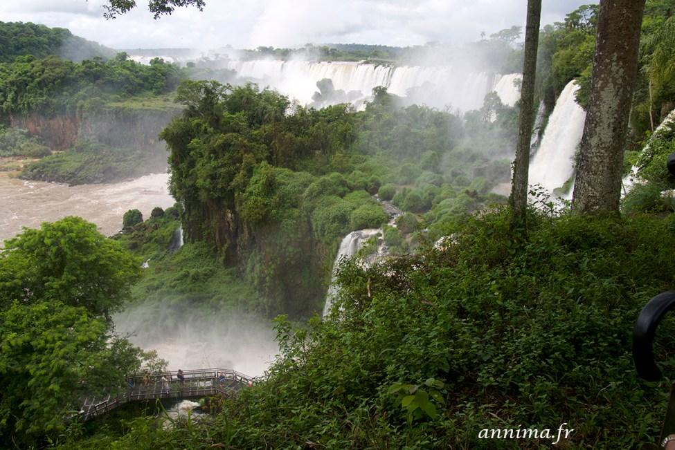 Iguazu-argentine16