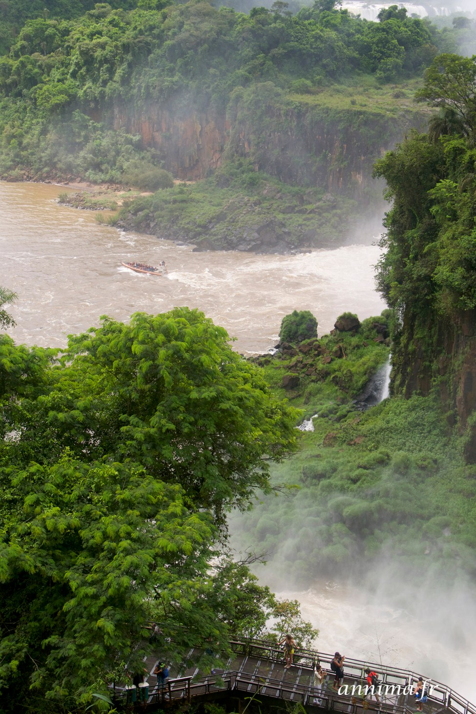 Iguazu-argentine17