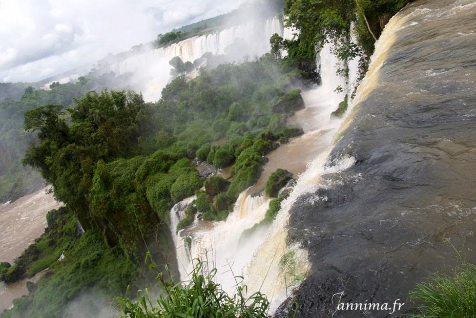 Iguazu-argentine18