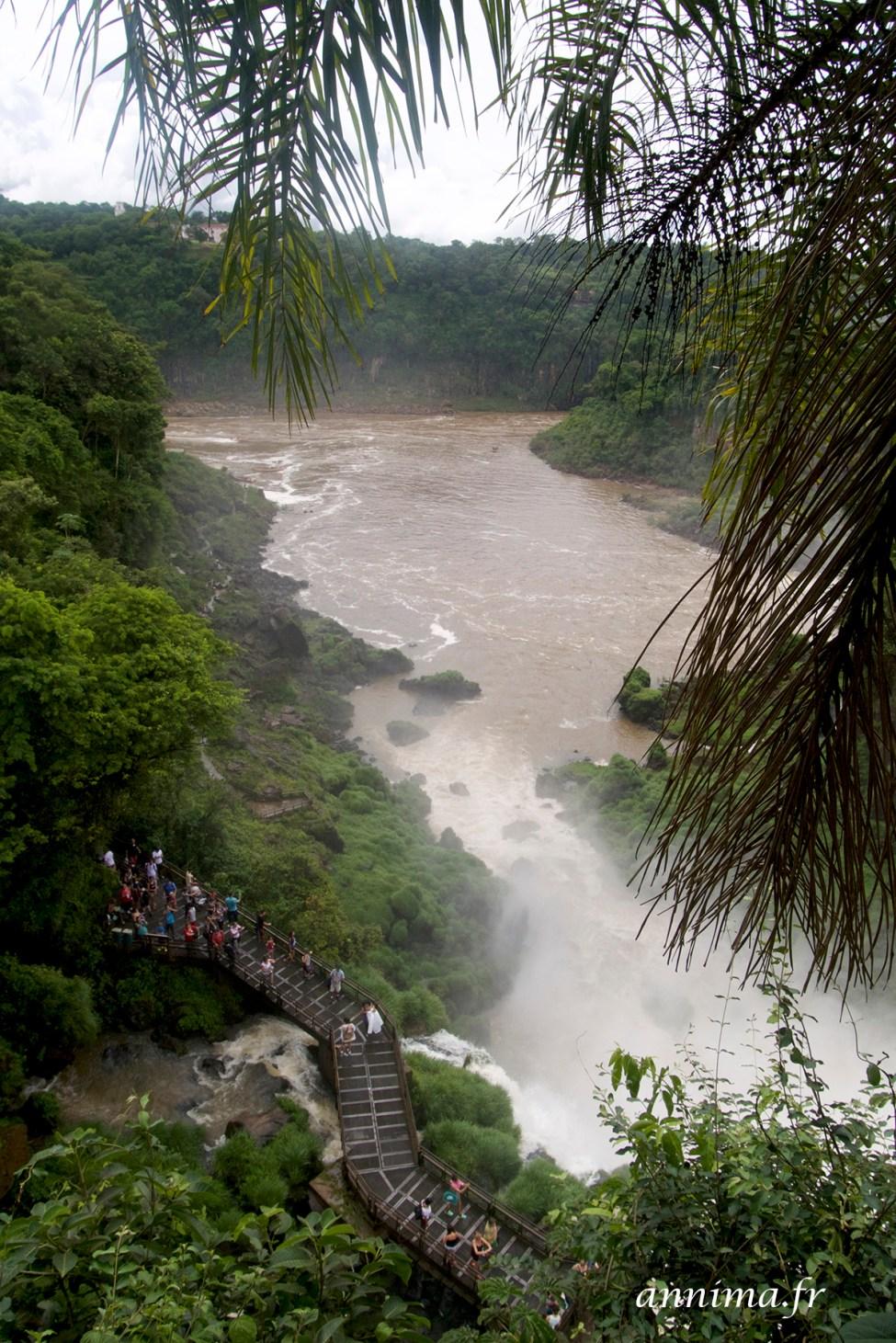 Iguazu-argentine19
