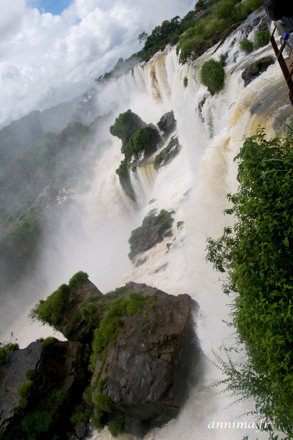 Iguazu-argentine21