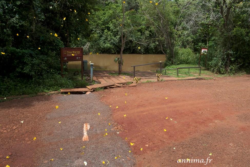 Iguazu-argentine24