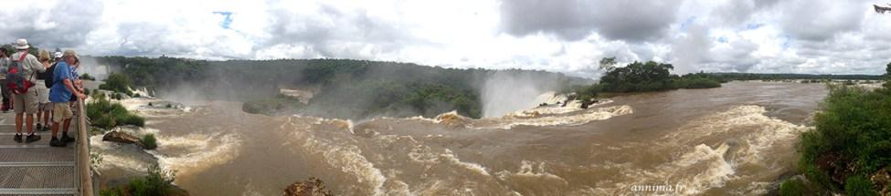 Iguazu-argentine4