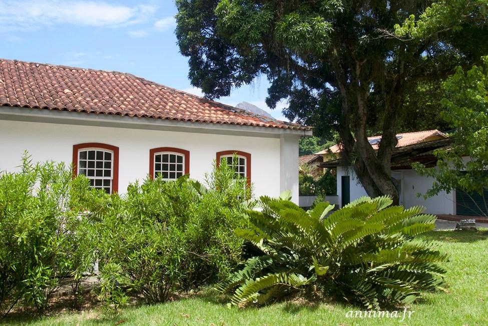 jardin-botanique-rio44