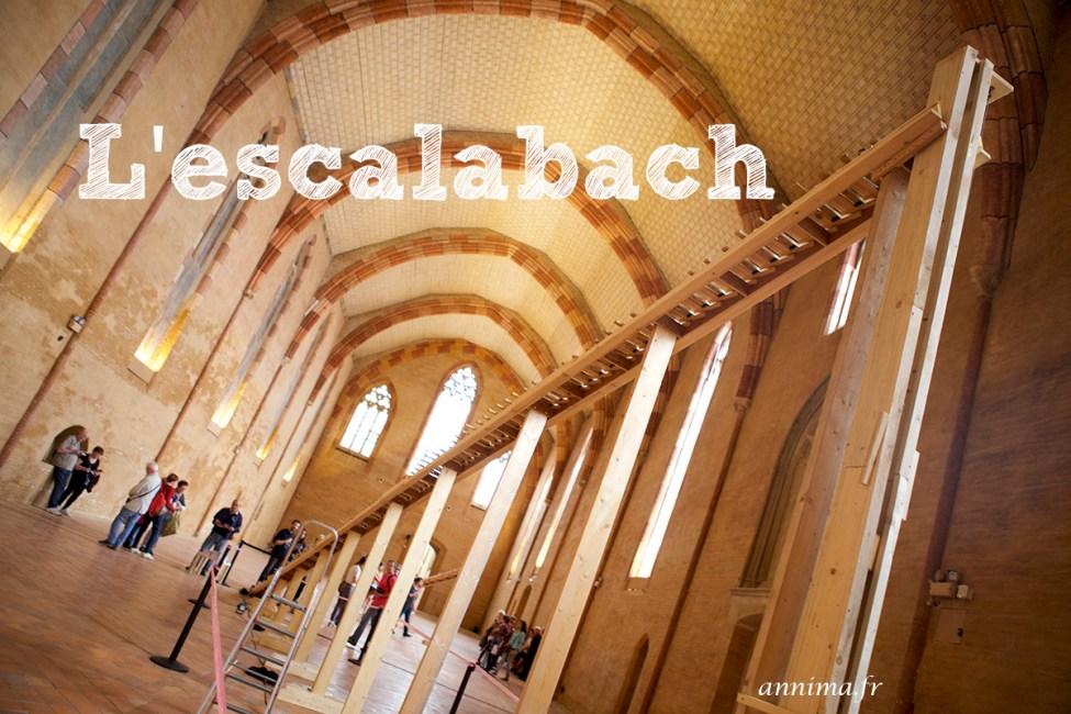 Escalabach4