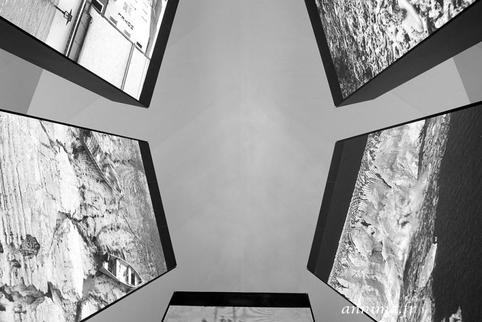 museu-do-amanha16