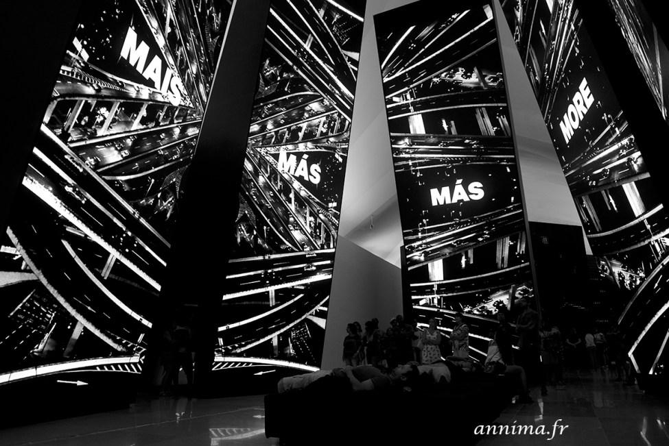 museu-do-amanha18