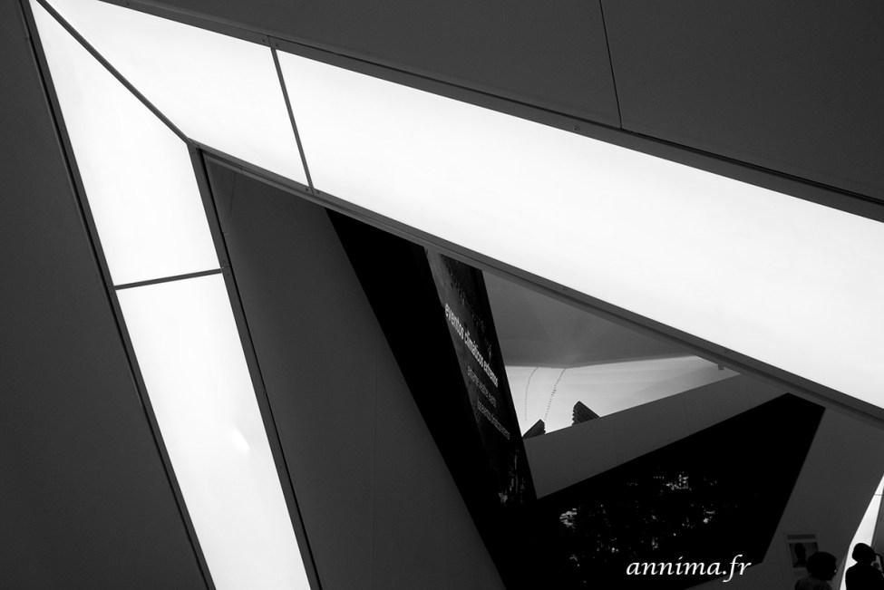 museu-do-amanha21