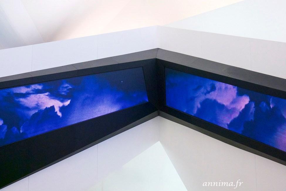 museu-do-amanha24