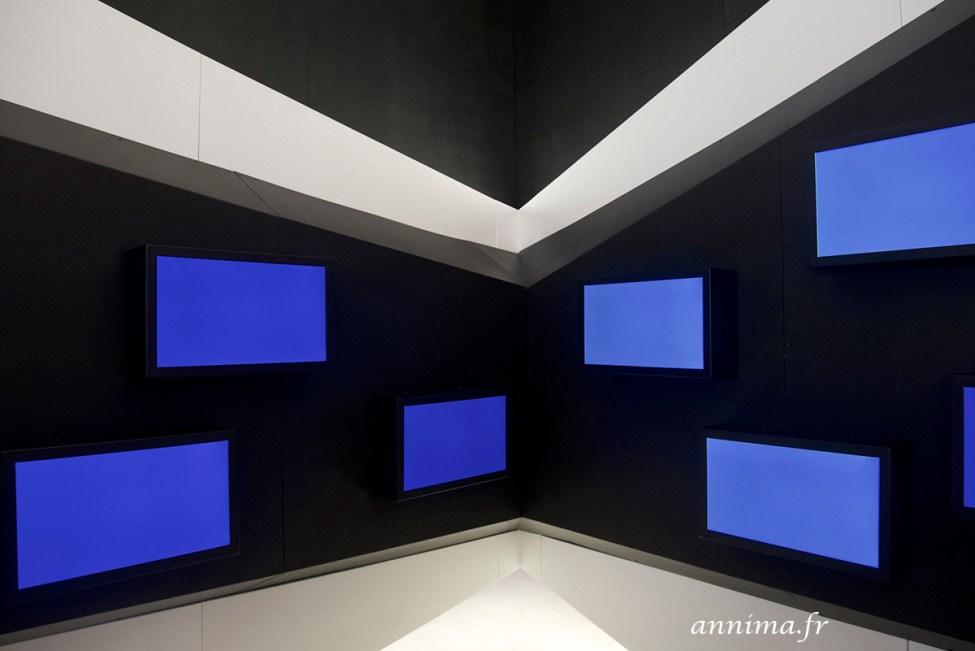 museu-do-amanha26