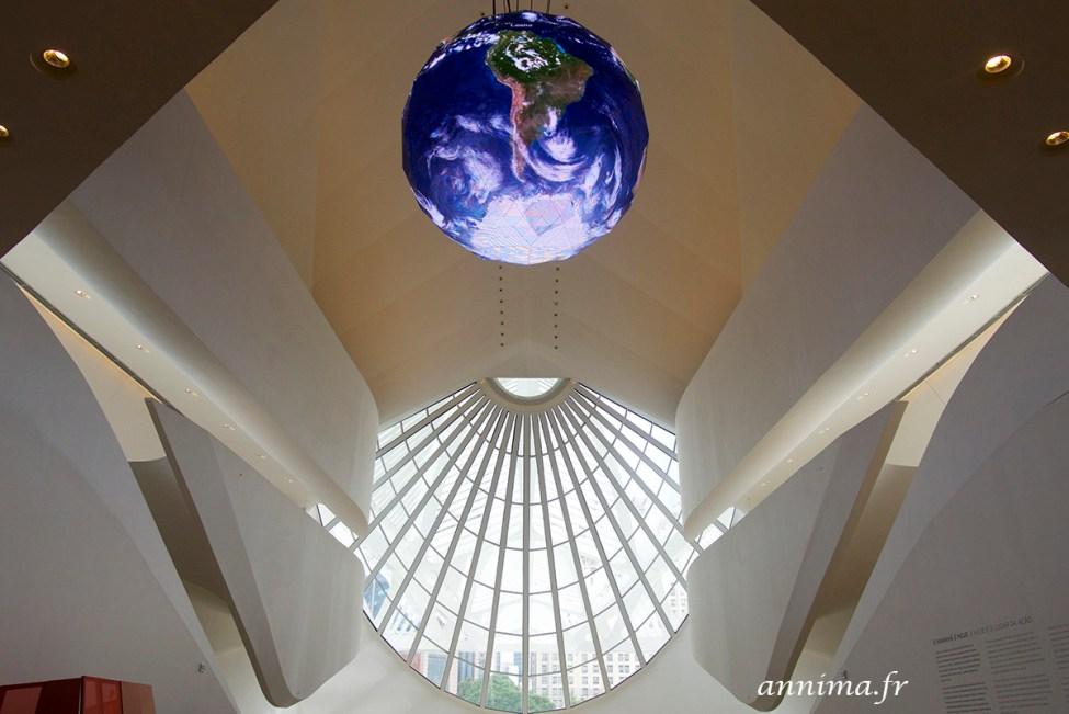 museu-do-amanha7