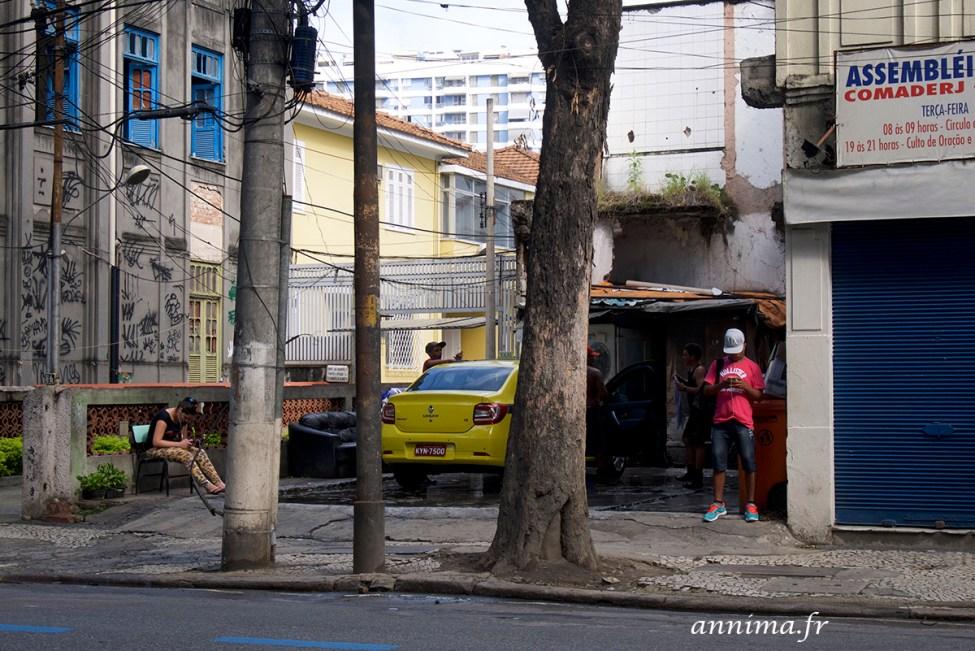 balade-rues-Rio-1
