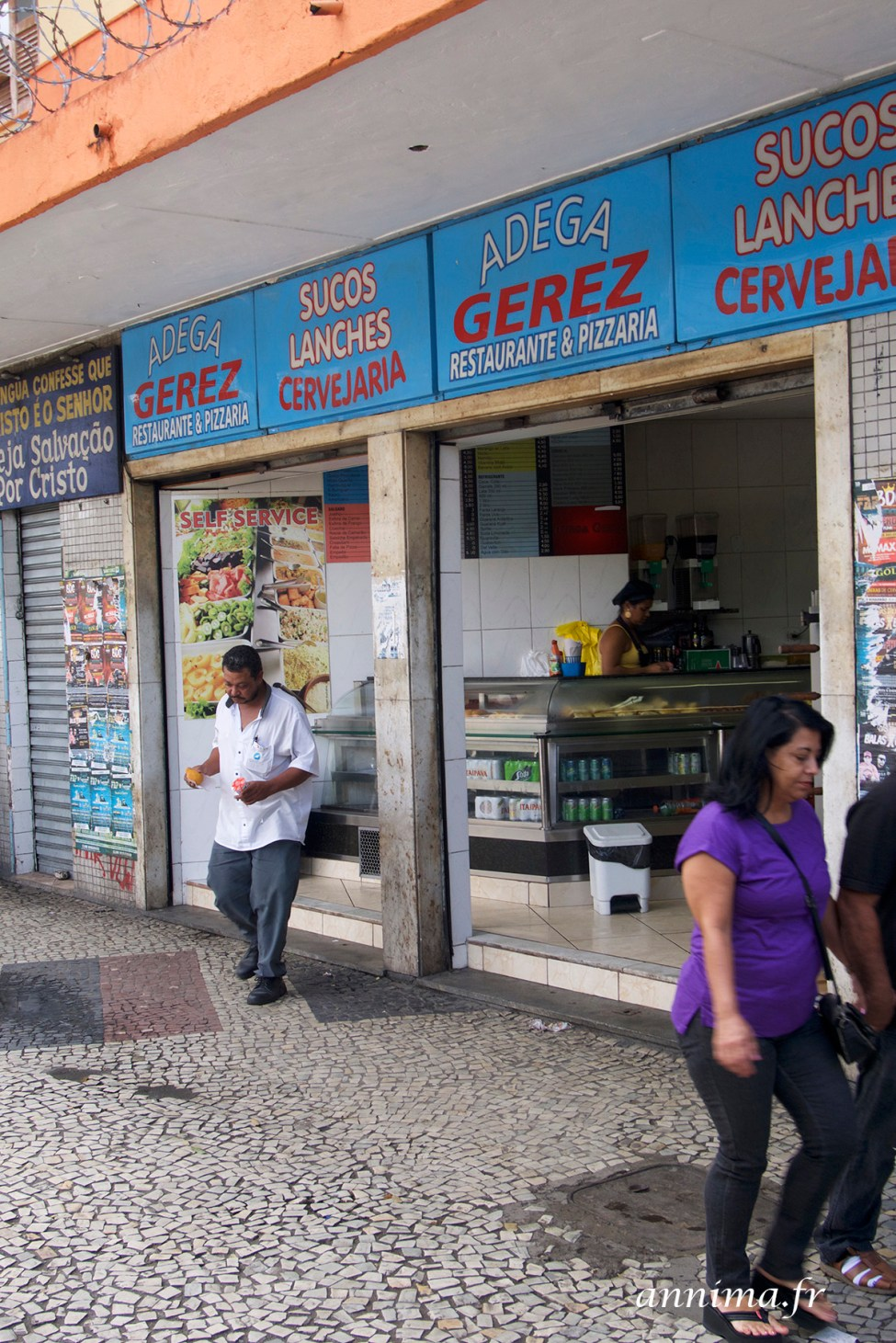 balade-rues-Rio-2
