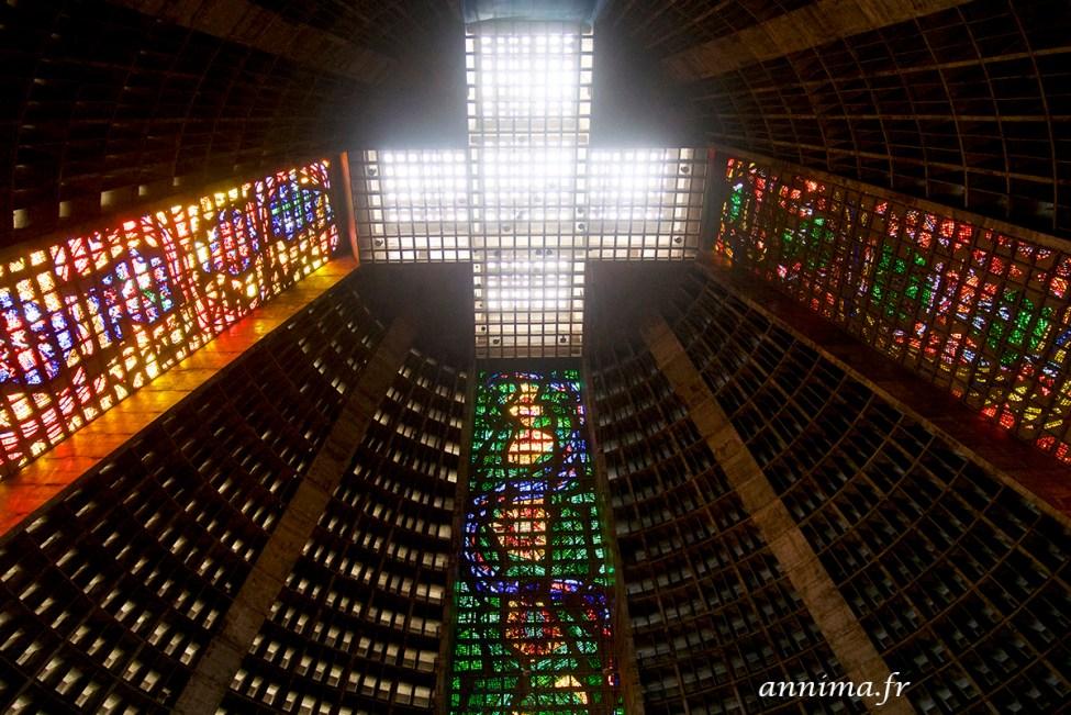 cathedrale-sao-sebastiao-4