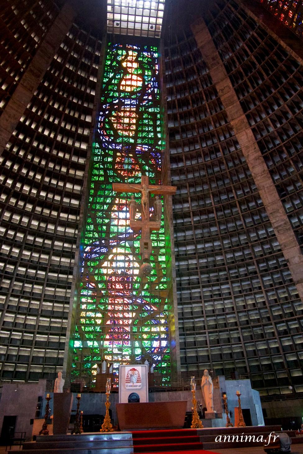 cathedrale-sao-sebastiao-5