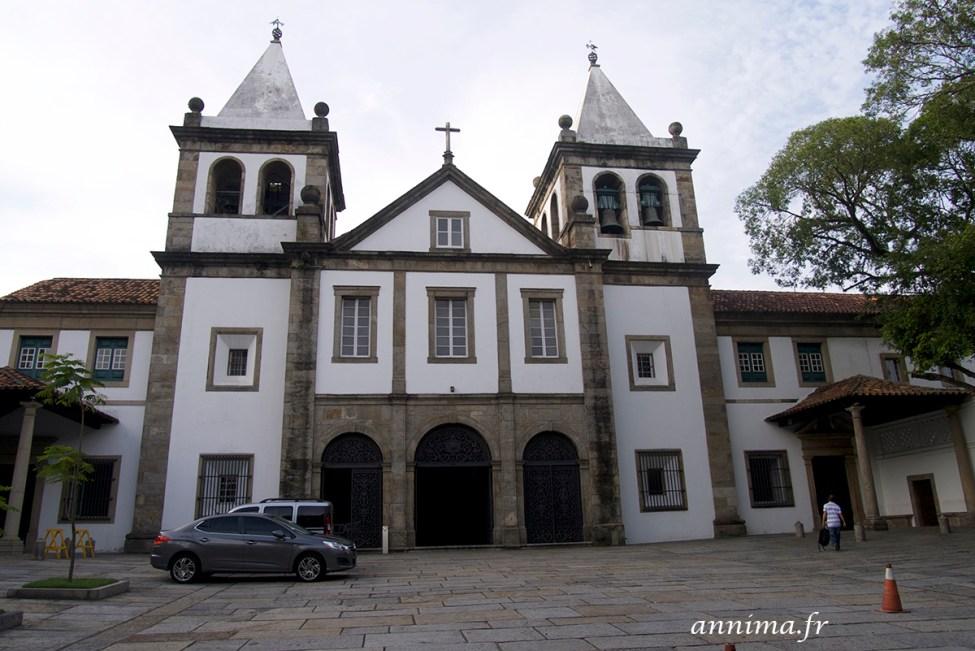 monastere-sao-Bento-1