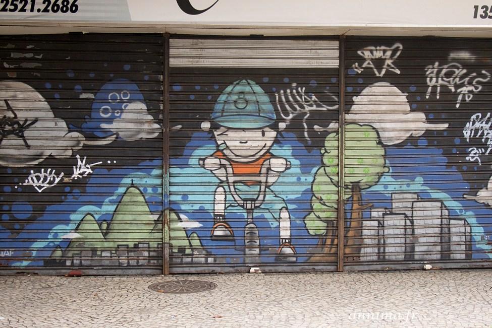 street art graph Rio 12