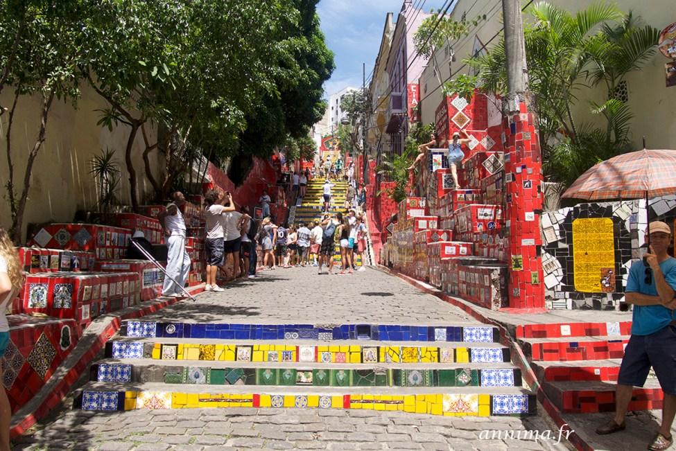street art graph Rio 19