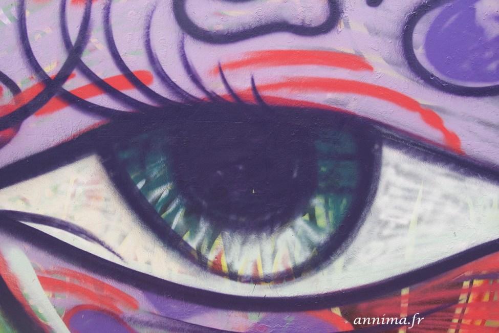 street art graph Rio 20