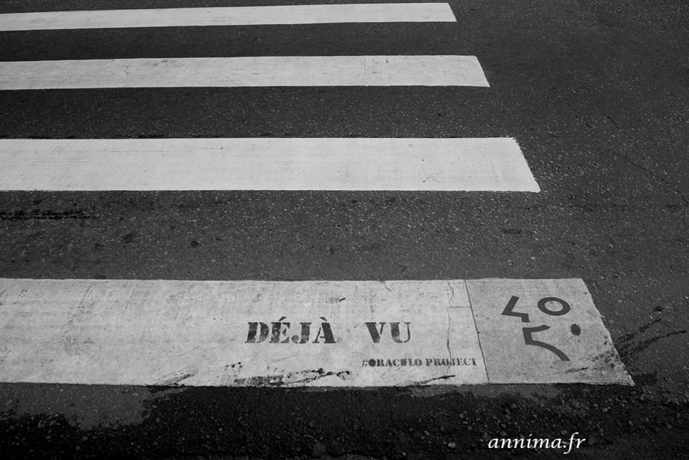 street art graph Rio 8
