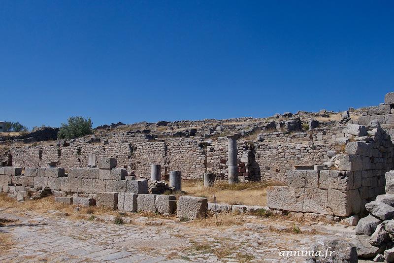 santorin-antique-thira