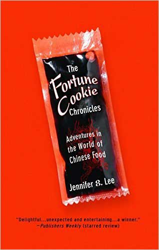 Fortune-Cookie-Chronicles