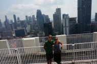 01.03.14 Singapore, Singapore