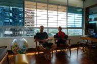 03.03.14 Singapore, Singapore
