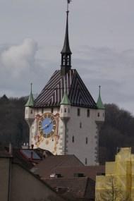 Church in Brugg