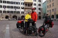 15.03.13 Innsbruck, Austria