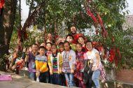 09.11.13 Kaili, China