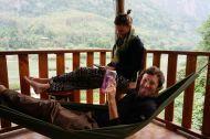 12.12.13 Nong Khiaw, Laos