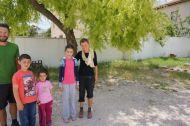 08.06.13 Dogansehir, Turkey