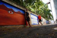 12.02.14 Georgetown, Penang Island, Malaysia